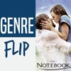 What if The Notebook was a Disaster Movie? | Genre Flip