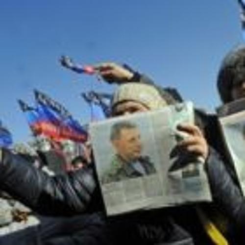 Донбасс: понять или воевать - 23.02.18