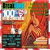 100 GALAU INDONESIA HITS