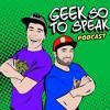 Episode 006: Get Ready for Three Slurred Nerds!