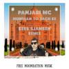 Panjabi MC - Mundian To Bach Ke (Kees Sjansen Remix)[FREE DL]