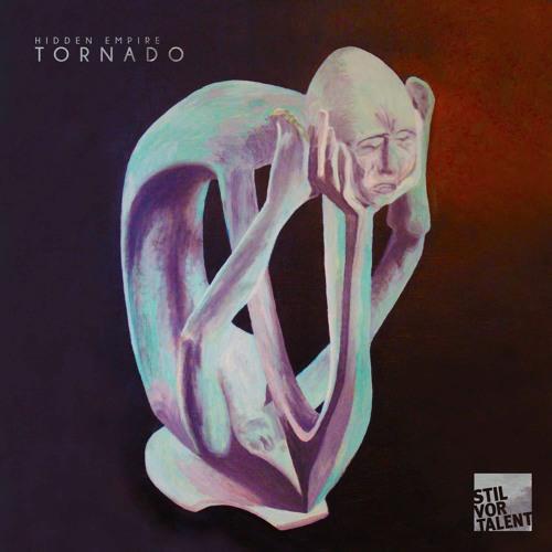 Tornado [Snippet] - Stil vor Talent
