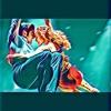 Zac Efron - Rewrite The Stars (Rtmm remix)