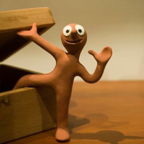 """""""More Amazing Adventures to Follow!"""": Ep. 32 - Morph (1977-Present, Safe For All Ages)"""