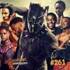 #261: Pantera Negra