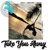 Cool Breeze Band - Take You Away