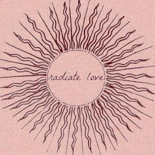 Compassion/Loving Kindness Meditation