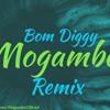 Bom Diggy Mogambo Remix Mp3