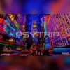 Psytrip (prod. by Daryaz X Baked Music)