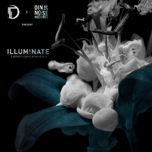Illuminate: A Benefit Compilation Album