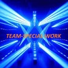 Talstrasse 3 - 5 Stereoact Ich Will Nur Tanzen  Mixed By TEAM - SPECIAL - WORK
