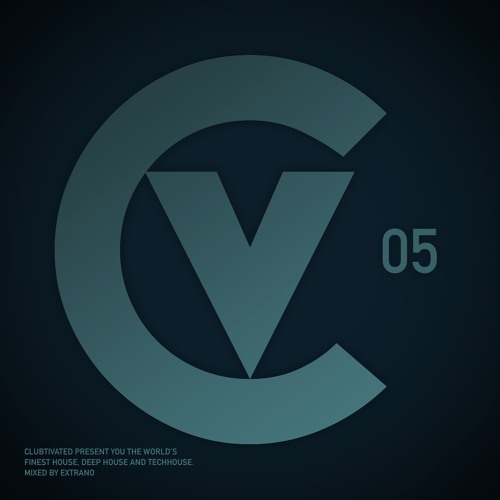 CLUBTIVATED 05