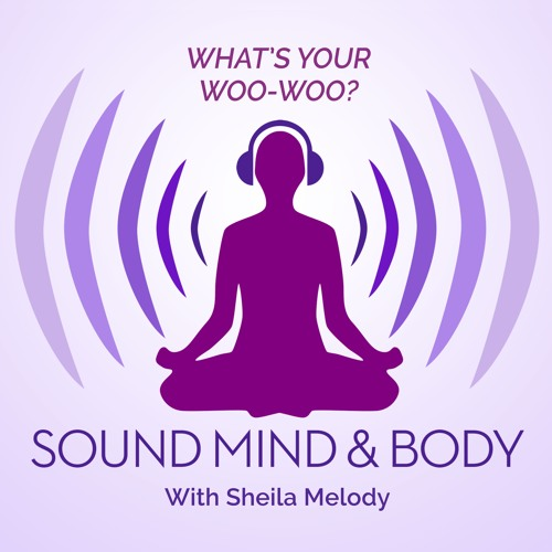 Sound Mind & Body