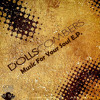 Dolls Combers - Father