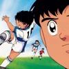 Captain Tsubasa OST Track 16