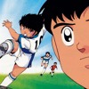 Captain Tsubasa OST Track 13