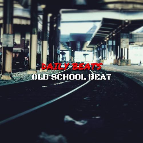 Old School Rap Beat - Underground | 98 bpm