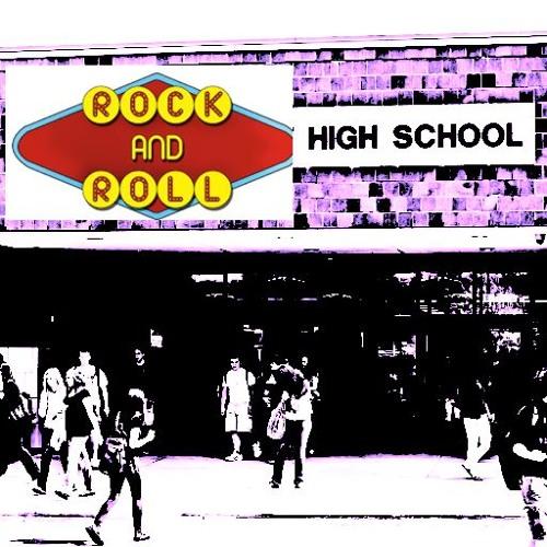 Rock & Roll High School Variations