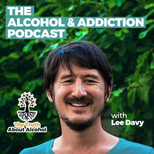Ep 121: Dr Amy Johnson on Clarity, Habits and Insights on Life