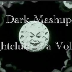 Dark Mashup