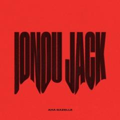 Ionou Jack