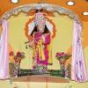 bhagwan ji ke kahe anusaar chalo har maksad apne aap safal ho jayega