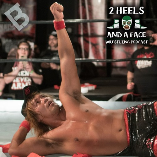 Naito Tours The Midwest