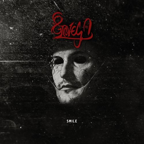 8 Graves - Smile