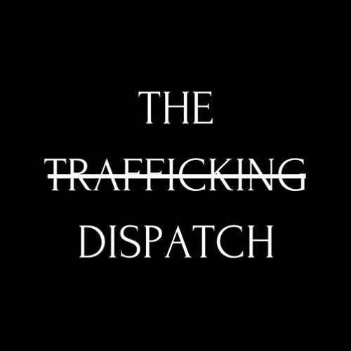 S2E4: Average Advocates Fighting Human Trafficking - Interview with the LBD.Project Founder