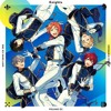 Voice Of Sword / Knights