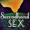 """Secondhand Sex - Episode 115: """"Jane's Warlord"""""""