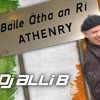 Fields Of Athenry - DJ ALLI B Remix