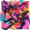2winkle Star Beat☆ / 2wink