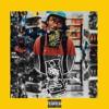 Download YIN/YANG (feat. TIERRA WHACK) Mp3