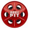 Ep. 86 - Danny Boyle Eyed to Direct Bond 25, Joss Whedon Exits Batgirl & More