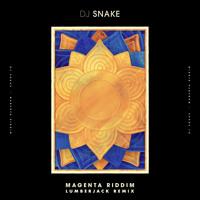 DJ Snake - Magenta Riddim (Lumberjack Remix)