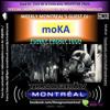 TknoGruv Montreal 011 - MOKA & JOSEPH NAKOUZI - PROG SESSION