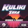 Woogie & Chuwe - Kulikitaka (LA Clinica Annual Kuliki remix)