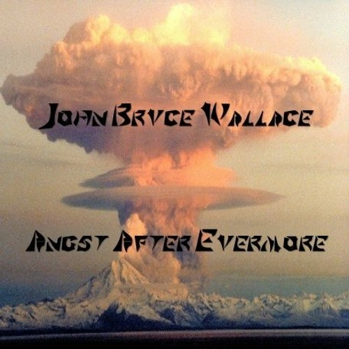 Angst After Evermore