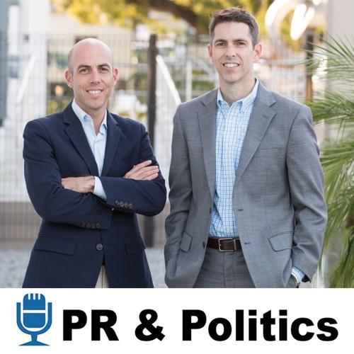 Episode 31: CNN Town Hall, Gun Debate, Interview with Melissa Agnes