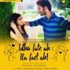 EXPRESS LOVE - IDHU FATE Ah ILLA FACT Ah Tamil Album Video Song