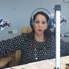 En la multitud de consejeros con Marisol Vel zquez, Consejera de Familia Tema: El Ni o Interi