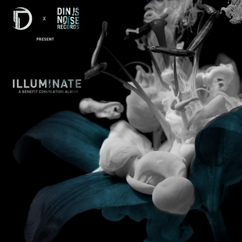 Illuminate - (Onset Audio x Din Is Noise Records)