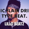 RIC FLAIR DRIP - TYPE BEAT - LILLO BEATZ