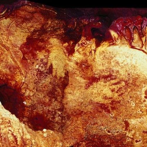 Were Neanderthals Artists?