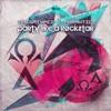 Omegatypez & Phrantic - Party Like A Rockstar (Reflection Bootleg)