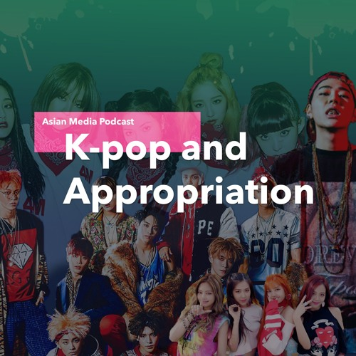 K-POP: A Government Creation?