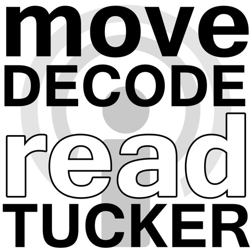 Move, Decode, Read! Tucker Signing Strategies for Reading - Bethanie Tucker Webinar Podcast