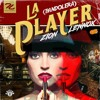 La Player (Bandolera) - Zion & Lennox (BASS BOOST)DESCARGA EN LA DESCRIPCION