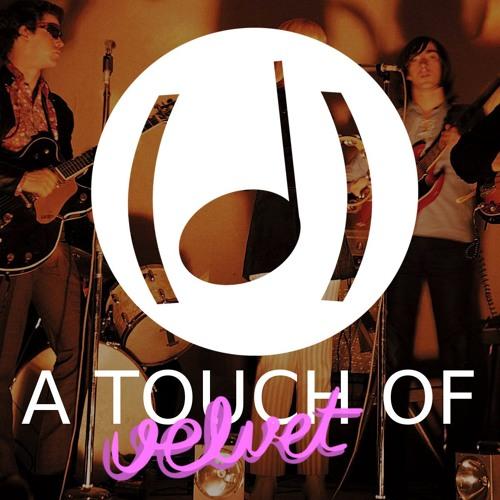 A Touch of Velvet : (Dé)Tonalité #5